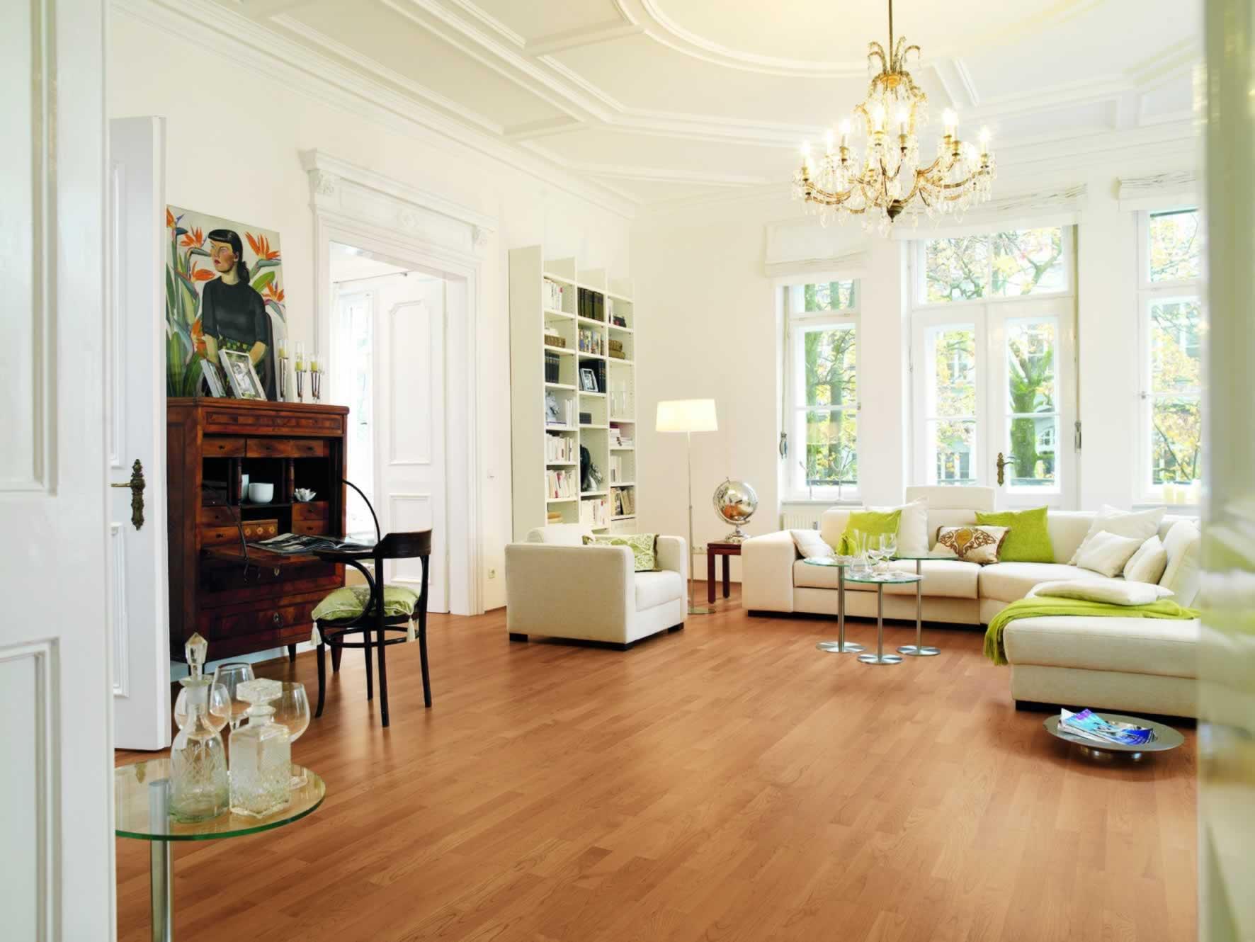 Achat maison lyon vente de maisons et villas dans la for Achat appartement maison